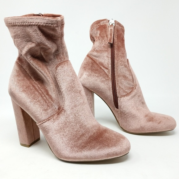 eb2301aa3fb Steve Madden Shoes - Steve Madden Edit Womens Boots Booties Size 5.5 M